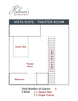 HH - Floor Plans_Vista_Theater